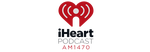 iHeartPodcast AM 1470 - The Lehigh Valley's All Podcast Station