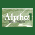 Retirement Game Plan from Alpha 1 Tax & Wealth