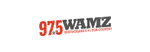 97.5 WAMZ - Kentuckiana's #1 For Country
