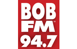 947 Bob FM - Bob Plays Anything