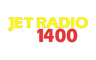 WJET AM 1400 - Erie's News Talk Station