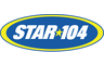 Star 104 - Erie's Number One Hit Music Station