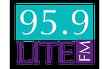 95.9 Lite FM - Erie's Lite FM