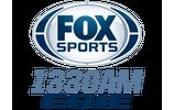 FOX Sports 1330 AM - Fox Sports Radio AM WFNN The Fan