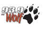 939 The Wolf - Erie's New Country