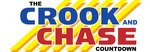 The Crook & Chase Countdown - One listen and you'll know why THIS is your home for big stars and big hits! Award-winning broadcasters Lorianne Crook and Charlie Chase come to you from Nashville's famous Music Row with the best in country music!