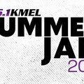 KMEL Summer Jam