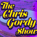 Chris Gordy