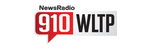 Newstalk 910 WLTP - The Valley's News & Information