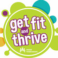 Get Fit and Thrive
