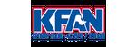 KFAN AM1270 - Rochester's Sports Talk