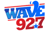 WAVE 92.7 - The Treasure Coast's Country Station