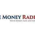 Safe Money Radio With Lyle Boss