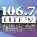 Lite FM Mornings