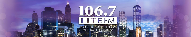 Josh Groban Talks His Radio City Residency