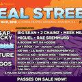 REAL Street Fest