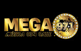 Mega 97.1 - Orlando