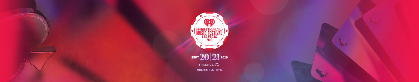 Kane Brown to Join Marshmello on Stage at 2019 iHeartRadio Music Festival