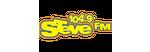 104.9 STEVE FM - Roanoke's Random Radio