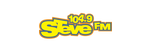 104.9 STEVE FM - Roanoke's Random Radio