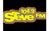 STEVE FM - Roanoke/Lynchburg's Random Radio
