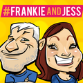 Frankie and Jess