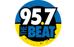 95 7 The Beat Contact Info: Number, Address, Advertising