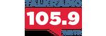 Talk Radio 105.9 - Tuscaloosa's Big Talker
