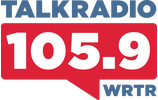Talk Radio 105.9 - Tuscaloosa's Big Talker
