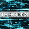 Tech Toys