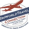 RM World Travel