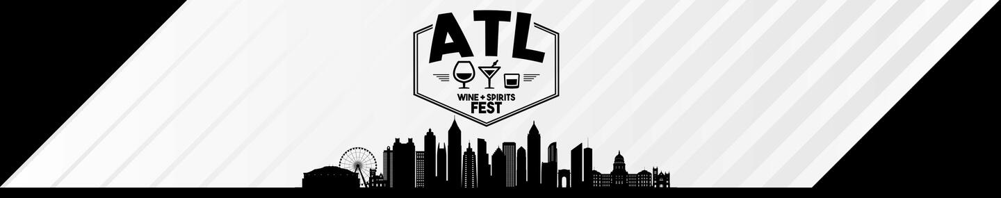Get Early Bird Tickets to The ATL Wine + Spirits Fest