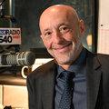 CPA Wealth Advisors Radio Show