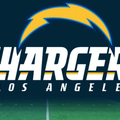 Chargers Central