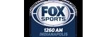 Fox Sports 1260 - Indy's Sports Station