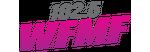 102.5 WFMF - Baton Rouge's #1 Hit Music Station