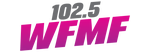 102.5 WFMF - Baton Rouge's #1 Hit Music Station