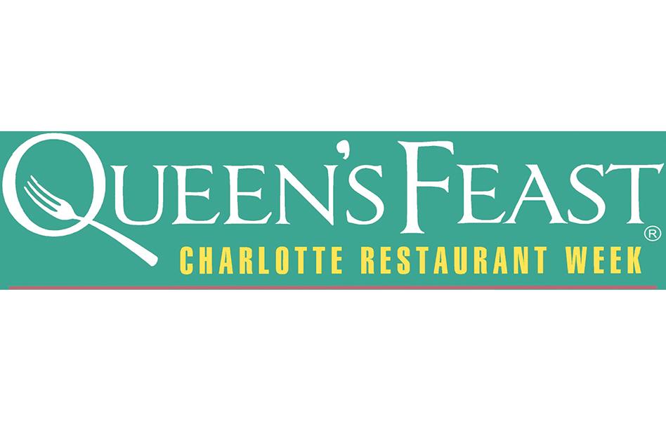 Denver Restaurant Week 2020 List.Queen S Feast Charlotte Restaurant Week 3 Courses For 30