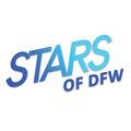 Stars of DFW