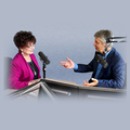 Your Money Your Retirement® with Linda Gardner & Ed Greene