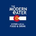 The Modern Eater