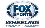 Fox Sports 1400 - Sports Talk 24/7