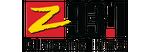 Z93.1 - Gadsden & Anniston's Classic Hits Station