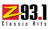 Z93.1 - Gadsden & Anniston's Classic Hits Station
