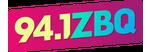 94.1 ZBQ - Tuscaloosa's #1 Hit Music Station