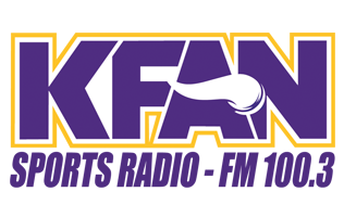 KFAN FM 100 3 Contact Info: Number, Address, Advertising & More