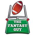 The Fantasy Guy
