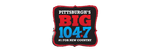 BIG 104.7 - Pittsburgh's #1 For New Country
