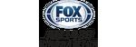 FOX SPORTS 1430 - Binghamton's Sports Station