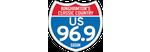 US 96.9 - Binghamton's Classic Country